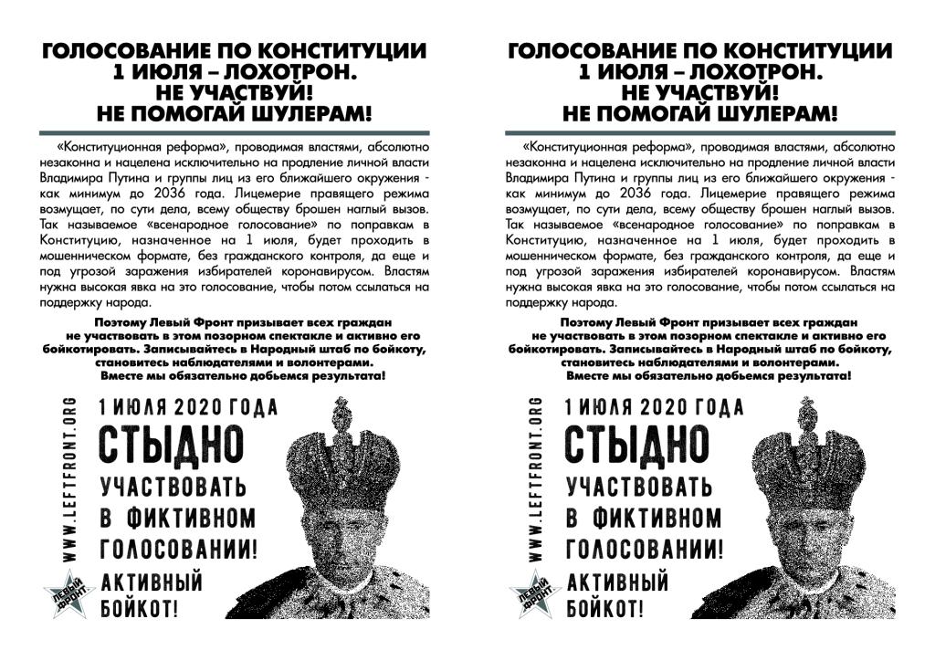 thumbnail of конституция бойкот-2020 листовка